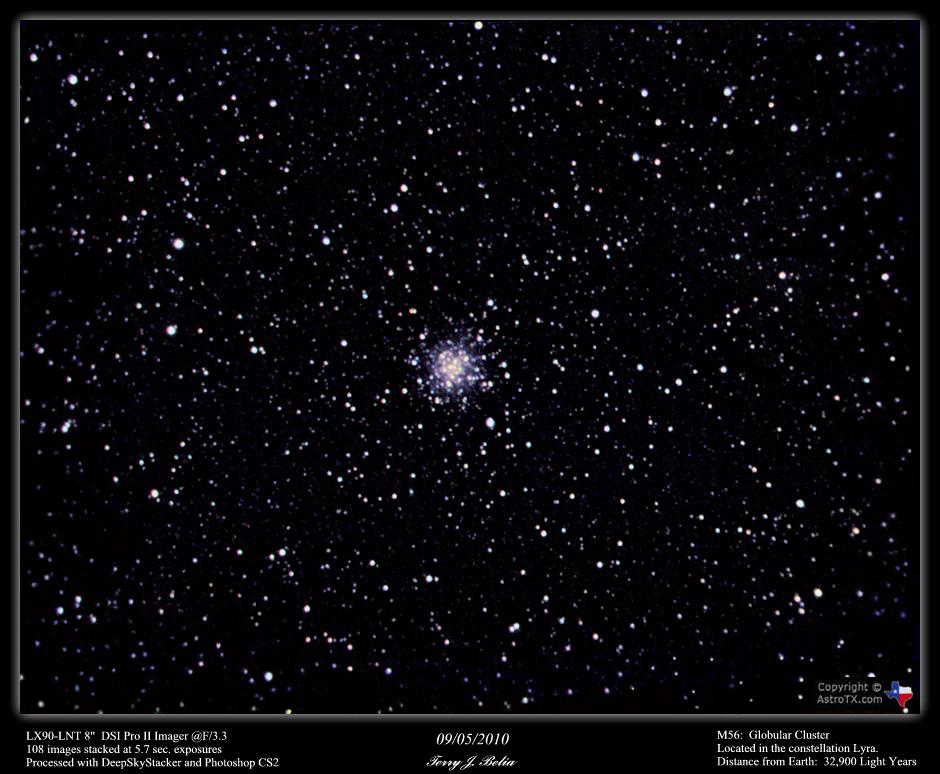 alpha centauri and earth - photo #13